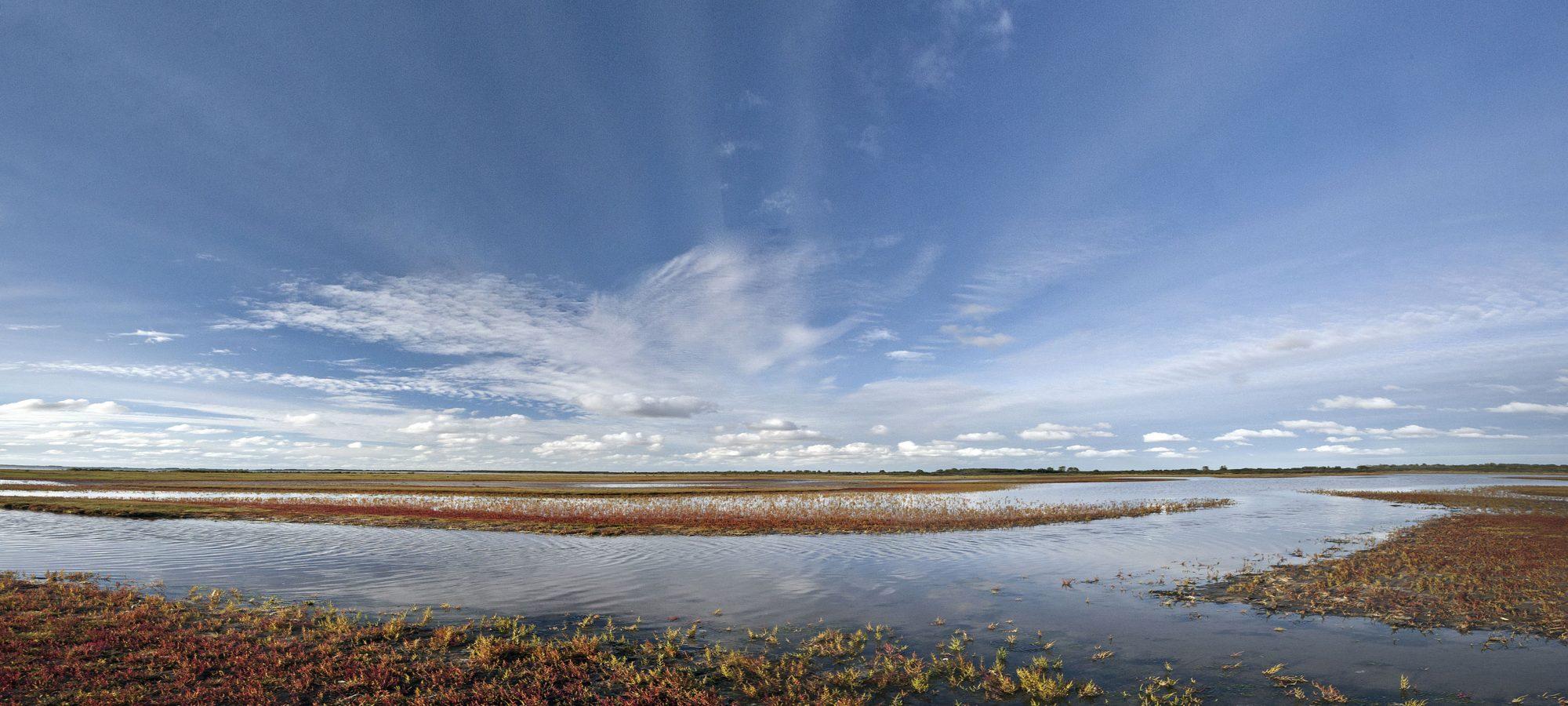 Sommelsdijk