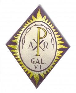 Galaten Sommelsdijk